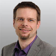 Prof. Dr. Sven Karstens