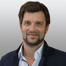 Prof. Dr. Lars Donath