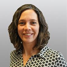 Dr. med. Tina Foitschik