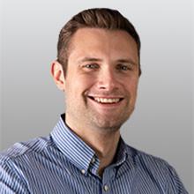 Dr. Benedikt Schulte-Körne