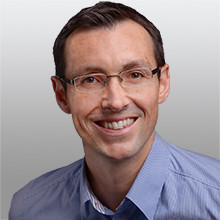 Dr. Jonas Zacher