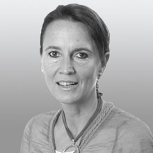 Apl.-Prof. Dr. Dr. Christine Joisten