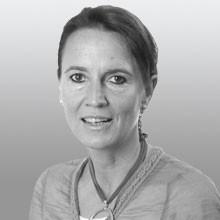Prof. (apl.) Dr. med. Dr. Sportwiss. Christine Joisten