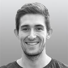 Philipp Schmtz