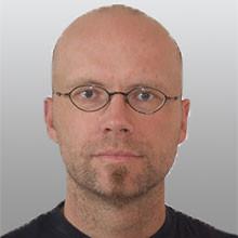 Dr. Frank Hülsemann