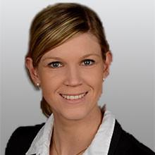 Dr. Diana Jedlicka