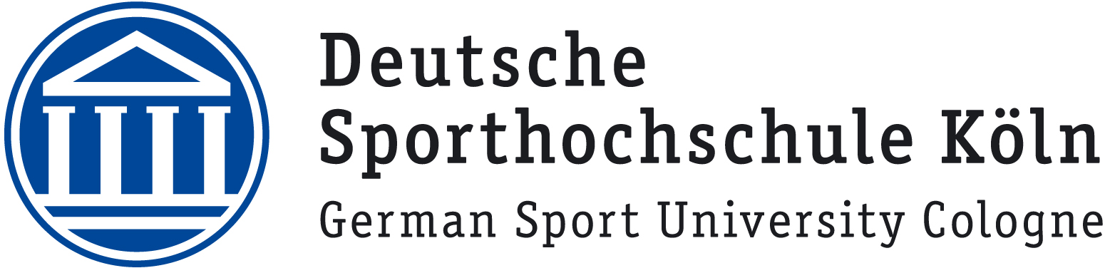 https://www.dshs-koeln.de/fileadmin/redaktion/Hochschule/Kommunikation_und_Marketing/logo_dshs_01.jpg