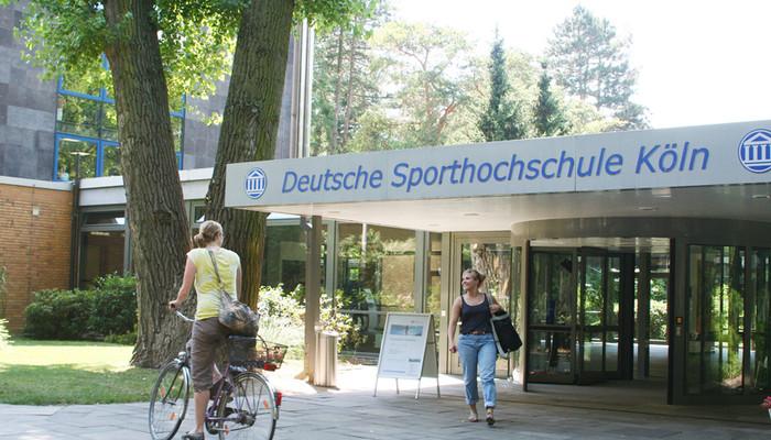 Zentrale Studienberatung Köln