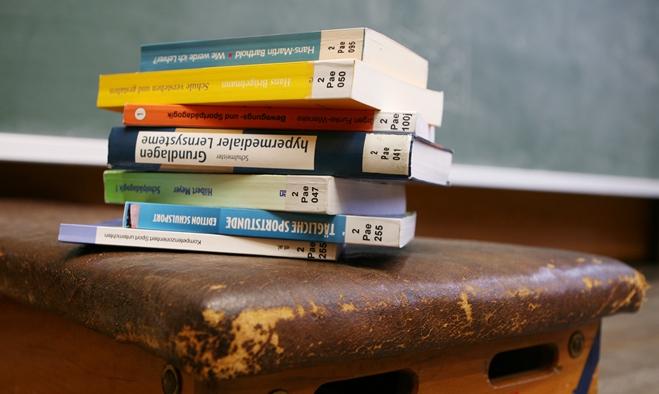 dissertation dshs köln