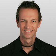 Dr. Christian Zepp