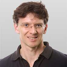 Dr. Hans Braun