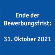 Bewerbungsschluss für den M.Sc. Sportphysiotherapie am 31. Oktober 2021