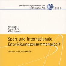 Sportgymnasium Köln