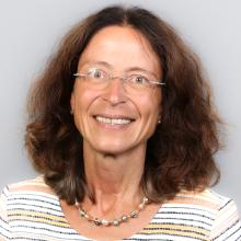 Prof. Dr. Klara Brixius