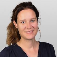 Dr. Annika Steinmann