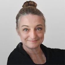 Marion Sulprizio