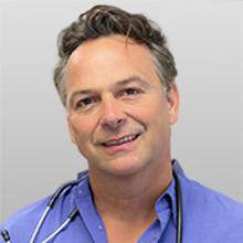 Priv.-Doz. Dr. Dr. Thorsten Schiffer