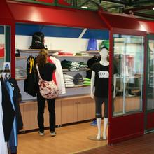 Spoho Shop