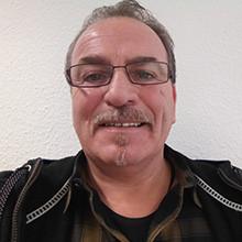 Stefan Rösch