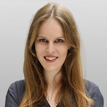 Helen Bauhaus