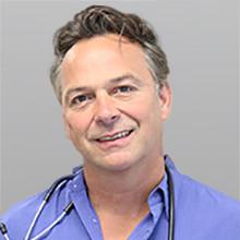 Priv.-Doz. Dr. med. Dr. Sportwiss. Thorsten Schiffer