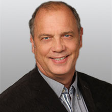 Dr. Uwe Hoffmann