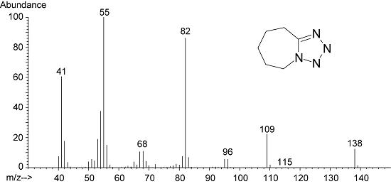 3'-hydroxystanozolol