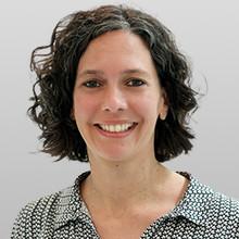 Dr. Tina Foitschik