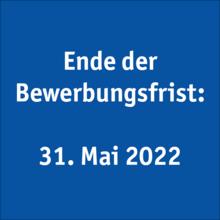 Neuer Studiengang: Start ab September 2021
